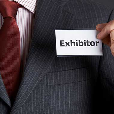 trade-show-consultants