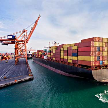 product-distribution-strategy-exporting-ocean-shipping