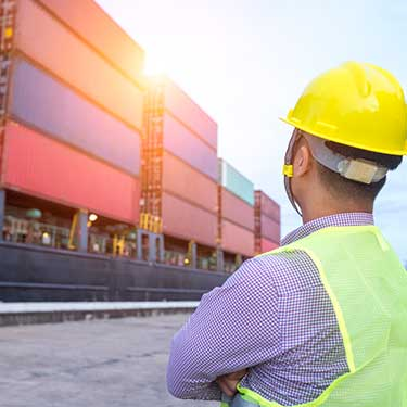 product-distribution-strategy-learn-about-shipping-consultant-services-ocean