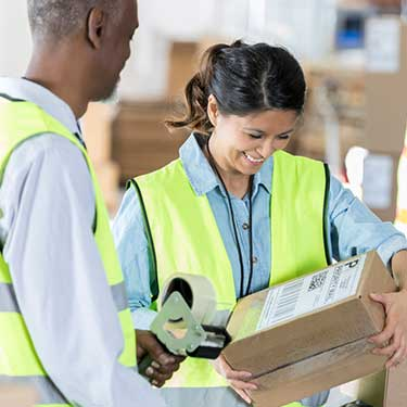 product-distribution-strategy-order-management-organization