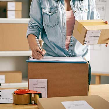 product-distribution-strategy-return-logistics-handling-returns
