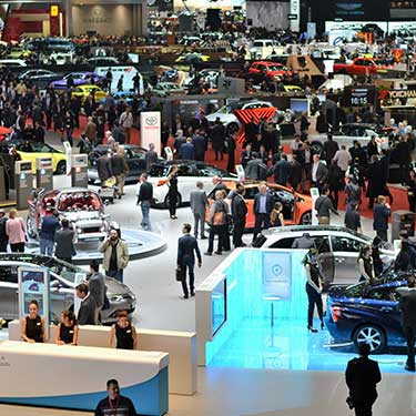 product-distribution-strategy-trade-show-consultants-go-big