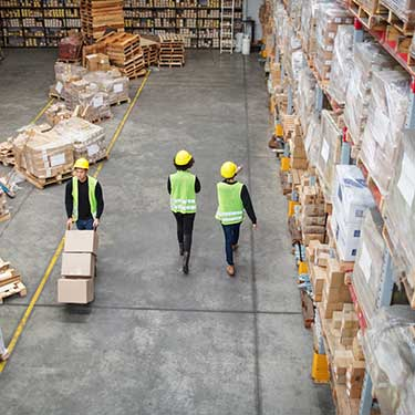 product-distribution-strategy-warehouse-consultants