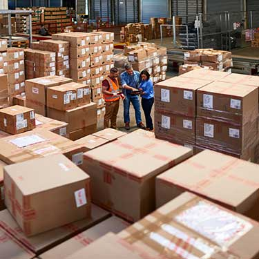product-distribution-strategy-warehouse-consultation-about-us