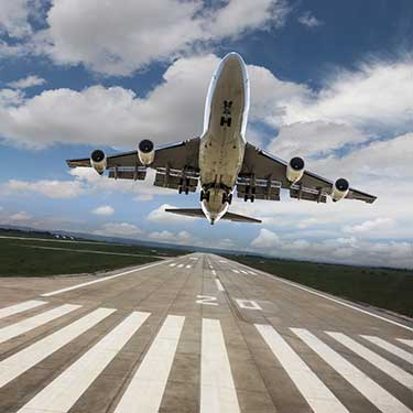 production-distribution-strategy-air-cargo-consulting-expert-advice