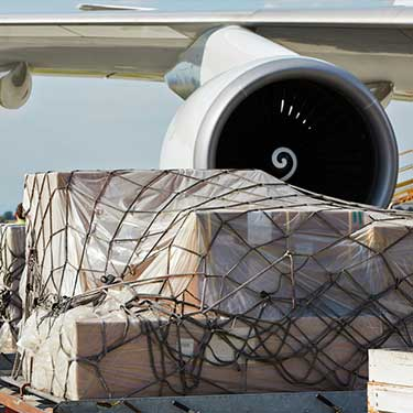 production-distribution-strategy-air-cargo-consulting-services