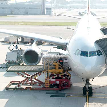 production-distribution-strategy-air-cargo-consulting