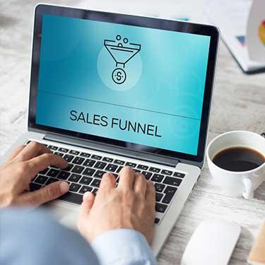production-distribution-strategy-marketing-strategizing-boost-sales-profit