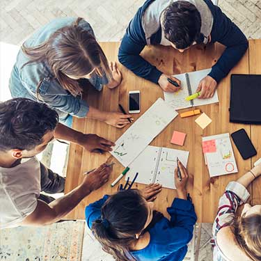 production-distribution-strategy-marketing-strategizing