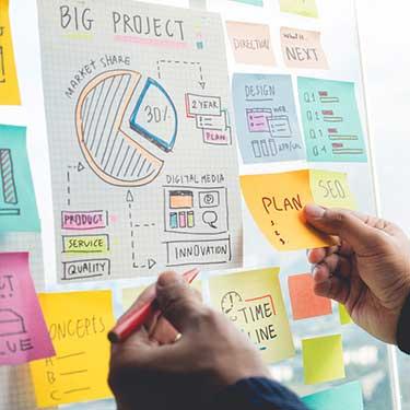 production-distribution-strategy-marketing-strategy