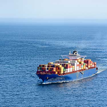 production-distribution-strategy-ocean-freight-expert-advice