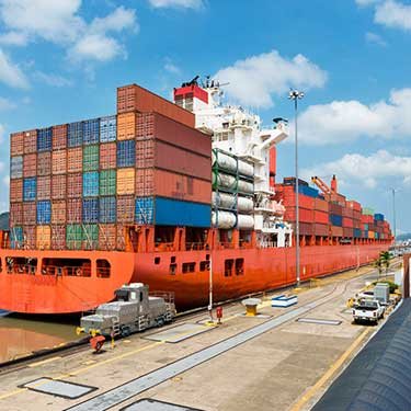production-distribution-strategy-ocean-freight-expert-consulting